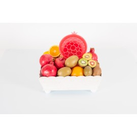 PORTAFRUTTA MEDIUM